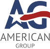 The American Group