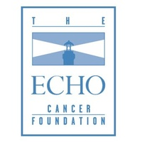 The ECHO Cancer Foundation, Inc.
