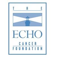 The ECHO Cancer Foundation, Inc.