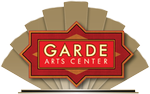 The Garde Arts Center