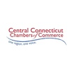 Central Connecticut Chambers of Commerce