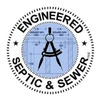 Engineered Septic and Sewer, LLC
