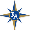 The Reardon Agency, Inc.