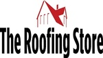 The Roofing Store, LLC