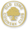 Old Lyme Country Club