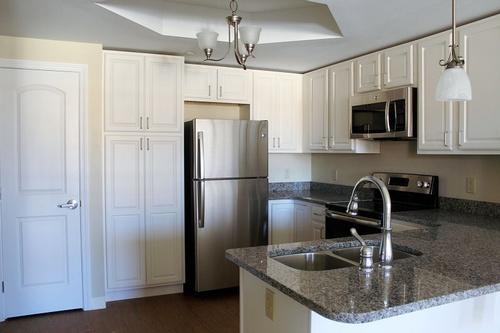 Gallery Image Construction-Interior-1-Kitchen.jpg
