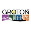 Town of Groton Economic Development