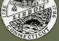 Town of Lisbon