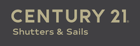 CENTURY 21 Shutters and Sails - Mystic