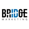 Bridge Marketing