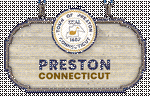 Town of Preston