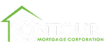 Contour Mortgage Corporation