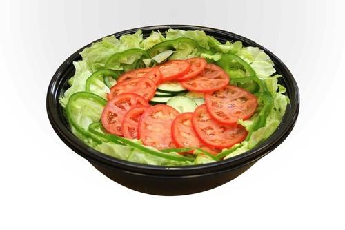 Gallery Image tossed-salad.jpg
