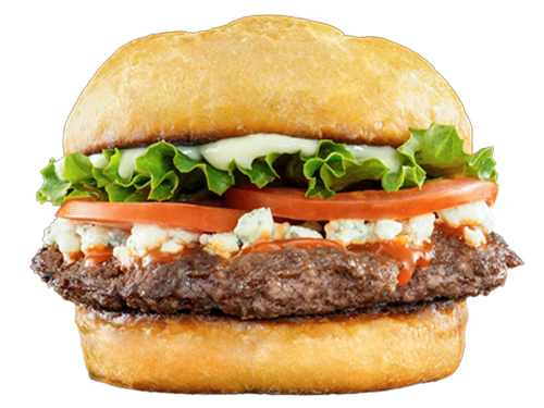 Gallery Image Beef_Buffalo-Blue_511x384_252.png