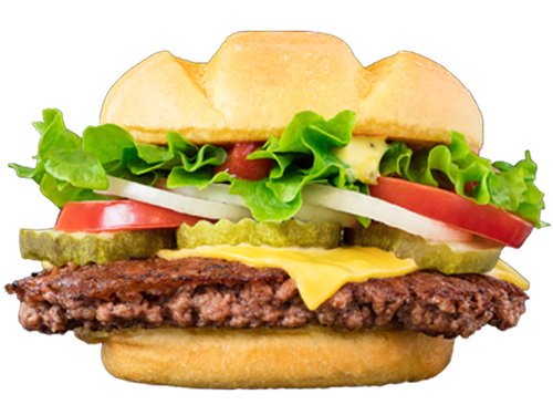 Gallery Image Beef_Classic-Smash_511x384_106.png