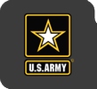 U.S. Army Recruiting Station