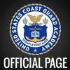 U.S. Coast Guard Academy