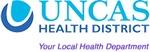 Uncas Health District