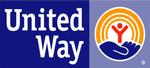 United Way/Labor Food Center