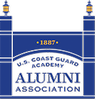 United States Coast Guard Academy Alumni Assoc.