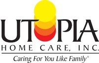 Utopia Home Care, Inc.