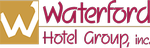 Waterford Hotel Group, Inc.