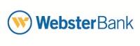 Webster Bank
