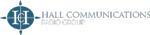 Hall Communications, Inc