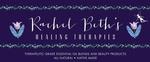 Rachel Beth's Healing Therapies
