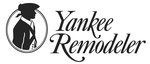 Yankee Remodeler of New London, Inc.