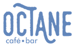Octane Bar and Cafe