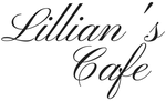 Lillian's Cafe