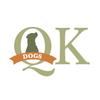 Quinebaug Kennels