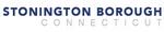 Stonington Borough Merchants Association