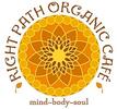 Right Path Organic Cafe