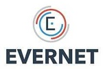 EverNet Consulting LLC