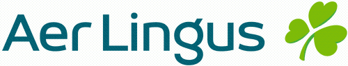 Gallery Image aer_lingus_logo.png