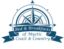 The Bed & Breakfasts of Mystic Coast and Country