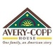 Avery-Copp House Museum