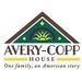 Avery-Copp House Museum