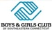 Boys & Girls Club of Southeastern Connecticut