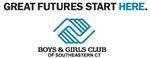 Boys & Girls Club of Southeastern Connecticut