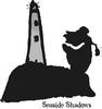 Seaside Shadows Haunted History Tours