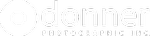 Donner Photographic Inc.