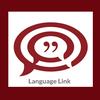 Language Link Corporation