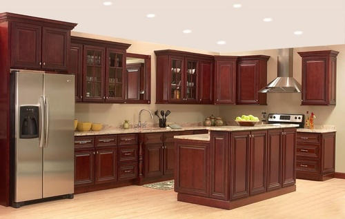 Gallery Image Glass-Walls-for-Kitchen-Decorating-Ideas-kitchen-magic-1024x653.jpg