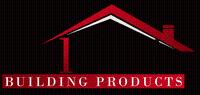 Atlantic Building Products, LLC