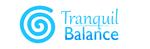 Tranquil Balance LLC