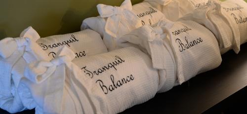 Gallery Image towels.jpg