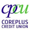 CorePlus Financial Planning & Retirement Services
